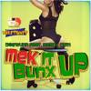 DeeWunn Ft Marcy Chin - Mek It Bunx Up