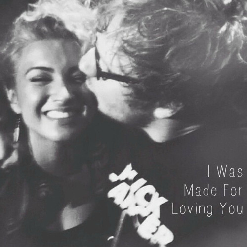 tori kelly ft ed sheeran free download