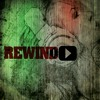 KDoctrine - Rewind (2015)