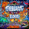 Sublime with Rome - Sirens Feat. DirtyHeads