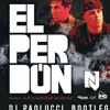 Nicky Jam & Enrique Iglesias - El Perdòn (DJ Paolucci Bootleg)[Supported by DJs From Mars]