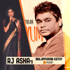 Favorite A. R. Rahman Songs - RJ Asha