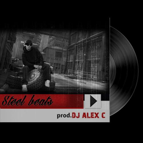 Steel Beats vol 1