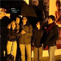 Sonitus Experimental Orchestra track1