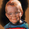 Ed Sheeran Mudered My Family
