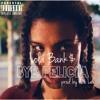 Lola Banks x Bye Felicia prod. By ACE LEX