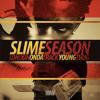 Young Thug - Money (Slime Season)