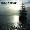 Kale A. Deane - Lovers' Wreck (Gaelic Storm Cover)
