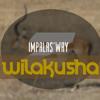 Impalas way(original mix)