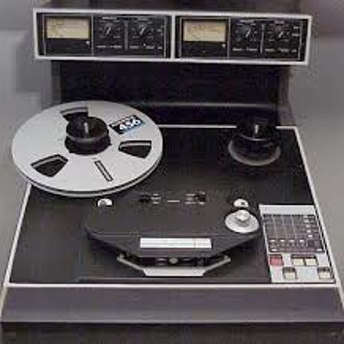 Electronic Study 2-1965