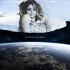 Promise - Ciara (InnerCityZoo Edit)