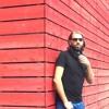 DJ Tarkan - Deep House, Vocal House Vol. 2