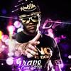 MC Davi - Grave Com Som (DJR7) Lançamento 2015