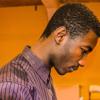 I will praise your Name {Meyi Waye} by Joe Mettle