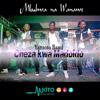 Cheza kwa Madoido - Yamoto Band  (DjTalih Extended)