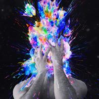 Subconscious Flow (Ft. King Willz) (Prod. by DJ MoonWalker)