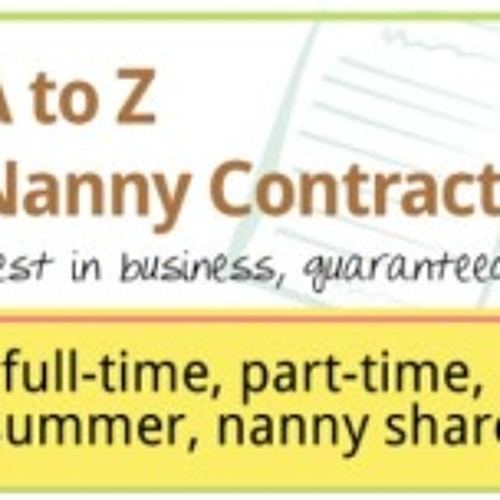 How To Present A Contract To Employers