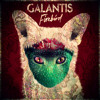 Galantis - Firebird (FAKHRO Heaven Trap Remix)