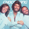 Chocomang - Crazy Beautiful Stayin Alive (Ke$ha Vs Bee Gees)