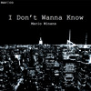 I Don't Wanna Know - Mario Winans ft. P Diddy (mar|co cover)