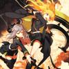 Anime Music Mix #15 (Owari No Seraph, Hunter x Hunter, Oreimo, A Certain Magical Index)