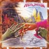 HELLOWEEN - Rise N Fall (Sample Midi)