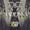MDNA - Devil Pray (Danny Mart Pride Mix)FREE DOWNLOAD!!!