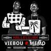 Hallelujah - Viebou Ft. Memo