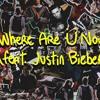 Skrillex and Diplo ft Justin Bieber Cover