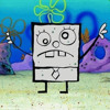 Doodlebob (Spongebob Beat)