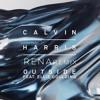 Calvin Harris - Outside (Rena Remix)