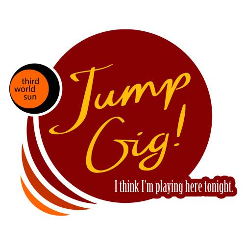 Jump Gig