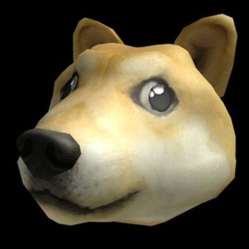 Doge Song At Roblox By Bsabsa2019 Bsa Bsa2019 Free Listening On