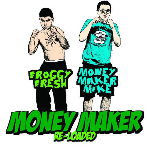 Same old kid by froggy fresh on amazon music amazon. Com.