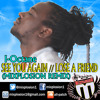 I - Octane - See You Again, Lose A Friend (Mixplosion Remix)