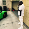 Rick Ross - Neighborhood Drug Dealer (Remix) ft. Future (DigitalDripped.com)