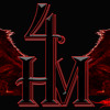 4 Horsemen - Phil C - Def Leppard