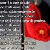 Salmos e hinos 138 Achei Um Bom Amigo - Giuliano Herbert