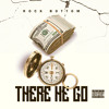 There He Go Mp3