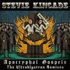Stevie Kincade - Apocryphal Gospels - 04 New Man (Ultraklystron Recoder Mix)