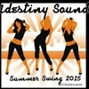 1destiniy Sound Summer Swing 2015109 mp3