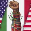Becky G - We Are Mexico Portada del disco