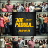 2015-06-26 - The Joe Padula Show