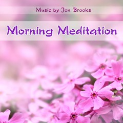 Morning Meditation (Birdsong) Calming and Relaxing Music for Anxiety, Sleep, Relaxation and Massage.