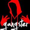 GANGSTER ! - 2015 - [ DJ RYCKO RIA & JOE WIRADMAJA ] #RW Mp3