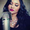 Selena Gomez - Good For You (Cover by Mariah Rosario)