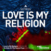 Nytron - Love Is My Religion _Original_Mix_ ★★★TOP#12★★★DEEP ESSENTIALS  TRAXSOURCE KMS (DETROIT)