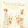 Bokura no Let It Be ( Indonesia & Acoustic ver. )[ SELAMAT BERPUASA!! /TELAT BGTZ ].mp3