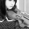 Download And I Love You So (Violin Cover By Leila Cruz) Mp3