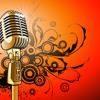 Raina Beeti Jaay - Tribute to Pancham da - Rurrer live instrumental